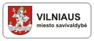 Vilniaus m. savivaldybė